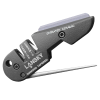 Точилка Lansky PS-MED01 Blade Medic Pocket Sharpener
