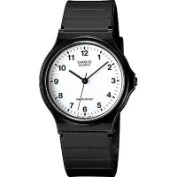 Часы CASIO Collection MQ-24-7B2