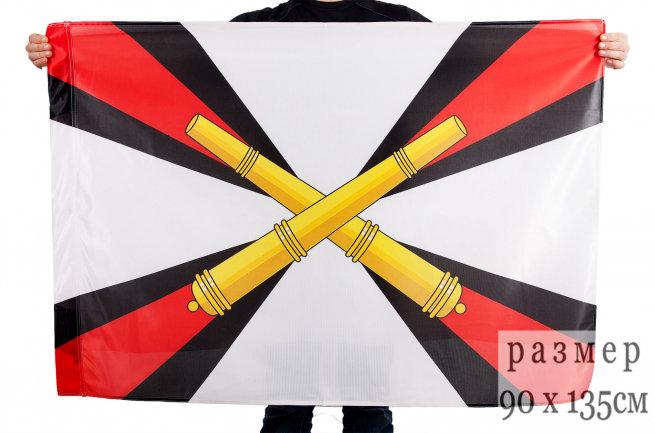 цветы артиллерийский флаг фото этого корпусе воздушного