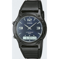 Часы CASIO Collection AW-49HE-2A