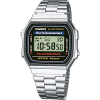 Часы CASIO Collection A-168WA-1