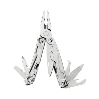 Мультитул LEATHERMAN® REV™