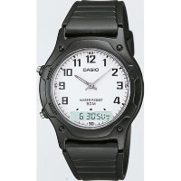 Часы CASIO Collection AW-49H-7B